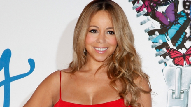Desgracia familiar para Mariah