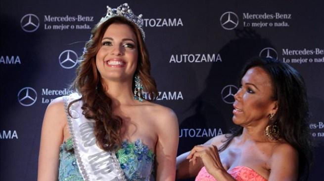 Colombia quiere dejar el debut atrás
