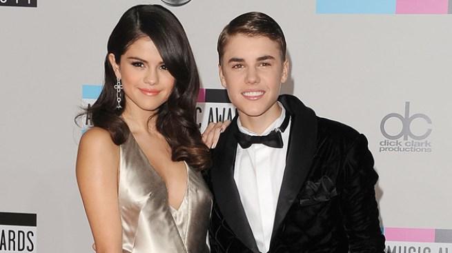 ¿Quién es inmigrante, Selena o Justin?