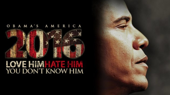Hace millones documental contra Obama