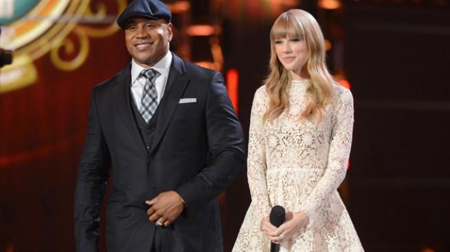Grammy: Anuncian a nominados