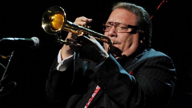 Vuelve el latin jazz a los Grammy