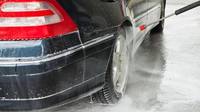 Cómo mantener el valor de tu vehículo