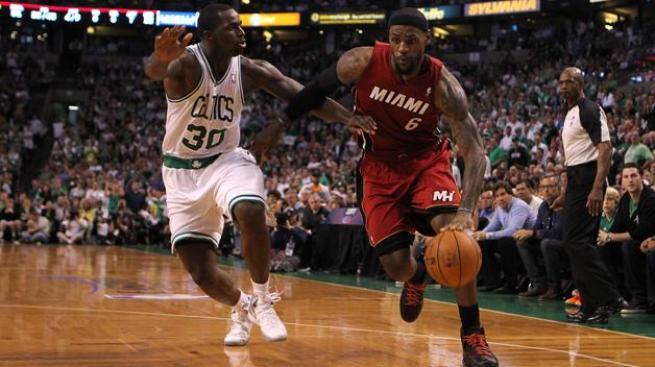 Los Heat se lo juegan todo