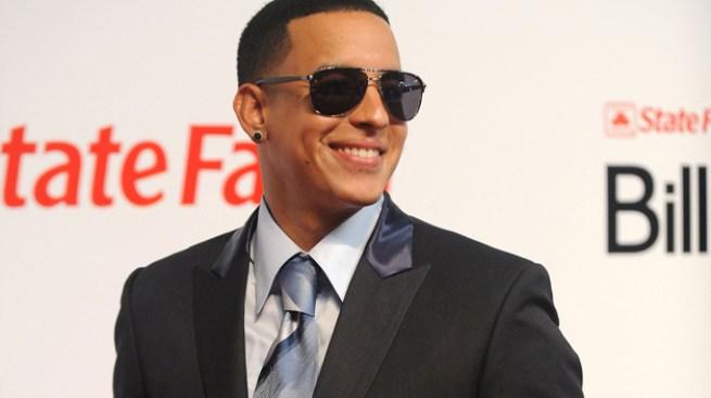 Daddy Yankee: difícil ser fiel