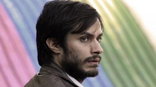 """Chile lleva """"No"""" a los Oscar"""