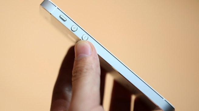 La mejor tecnología de 2012