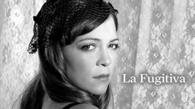 Natalia Lafourcade, seducida