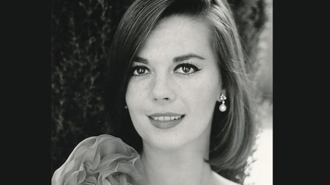 En duda muerte de Natalie Wood