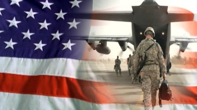 Beneficios para veteranos