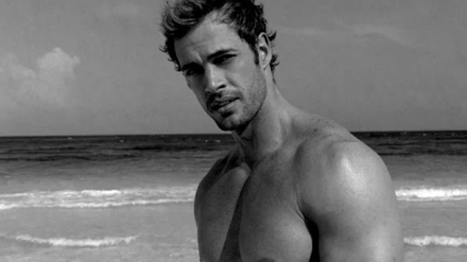 William Levy, el más sexy