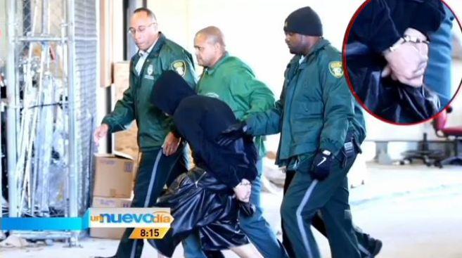 Justin Bieber será acusado formalmente