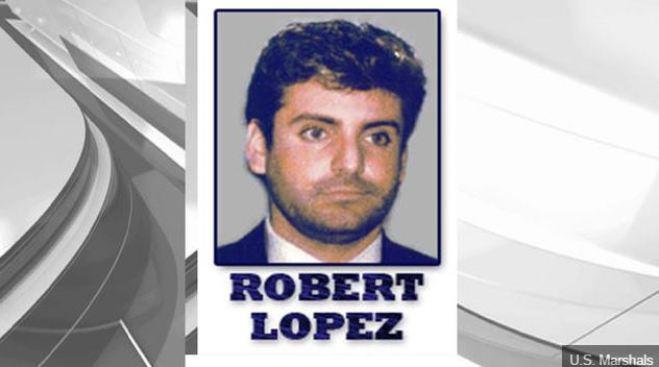 Fugitivo por 20 años comparece en tribunal de Miami