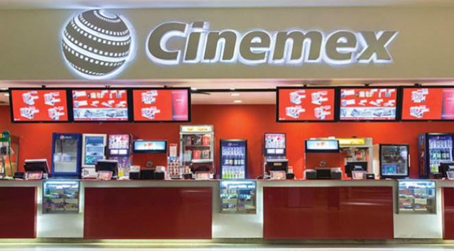 Cinemex llega a Miami