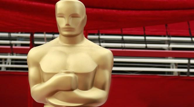 Arranca la cuenta regresiva para los Oscar