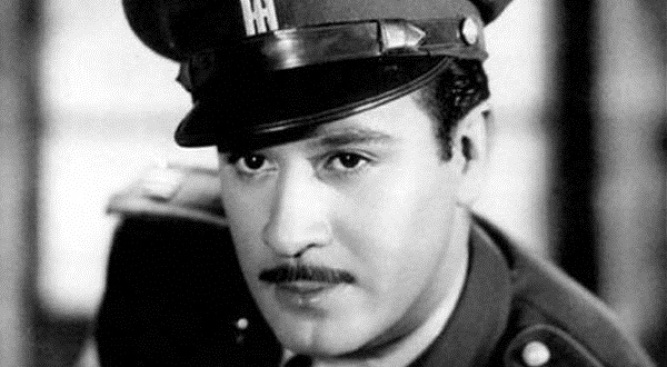 México recuerda muerte de Pedro Infante