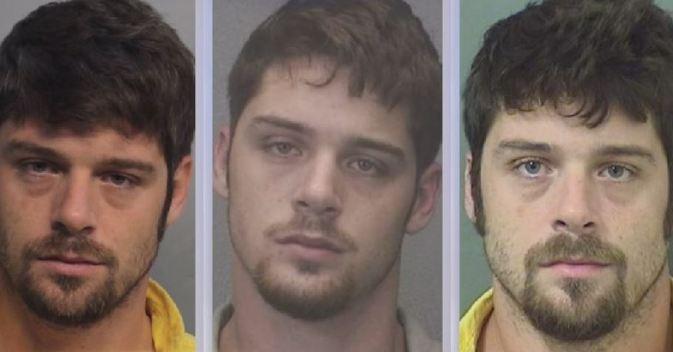 Arrestan al presunto asesino de hombre hispano