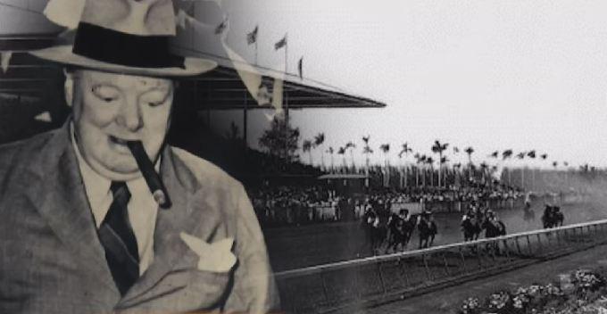 Miami, Ayer y Hoy: el Hipódromo de Hialeah