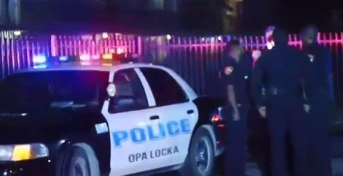 Se usó un AK-47 en tiroteo en Opa-locka, según Policía