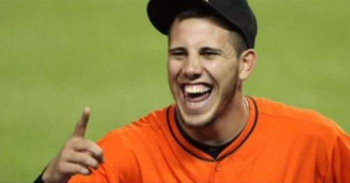 Confirman que el beisbolista José Fernández fue responsable del accidente en bote