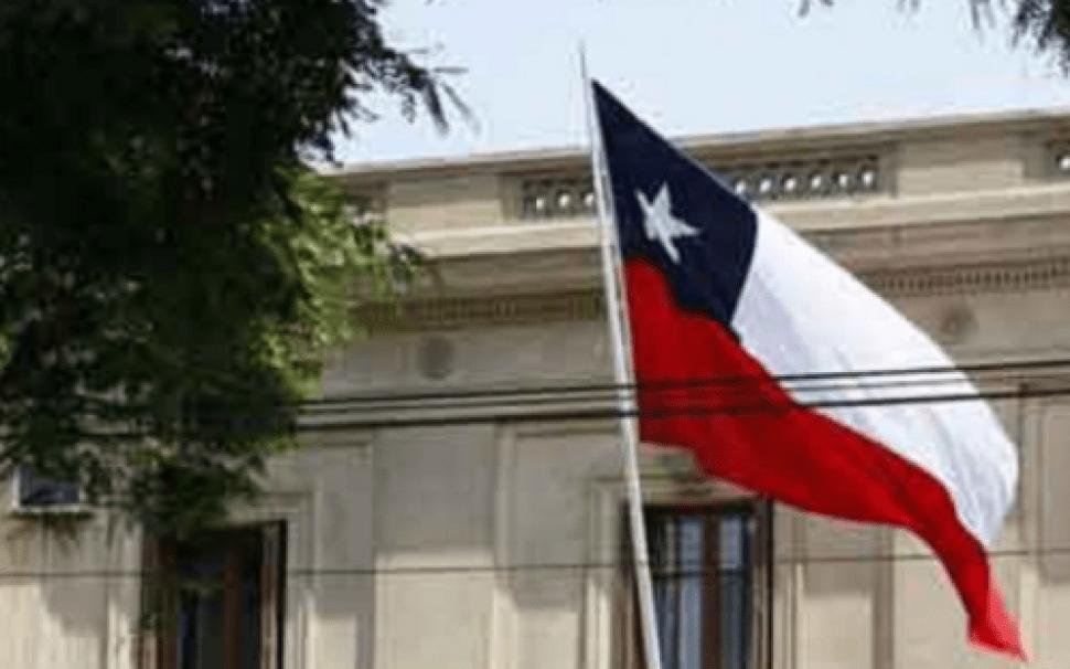Venezolanos pueden solicitar visa de residencia en Chile