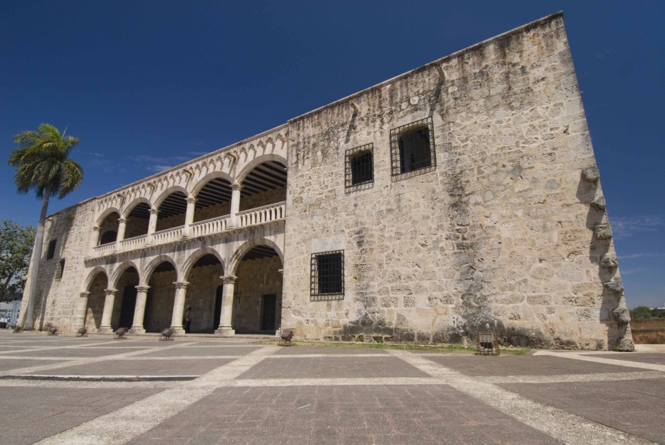 Fotos: Destinos: Santo Domingo