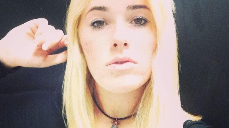 Muere a los 18 años hija de multimillonarios — Telemundo 51
