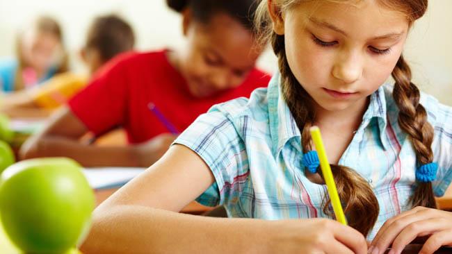 Extenderán el horario escolar — Telemundo 51